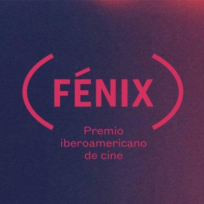 PREMIOS FÉNIX!