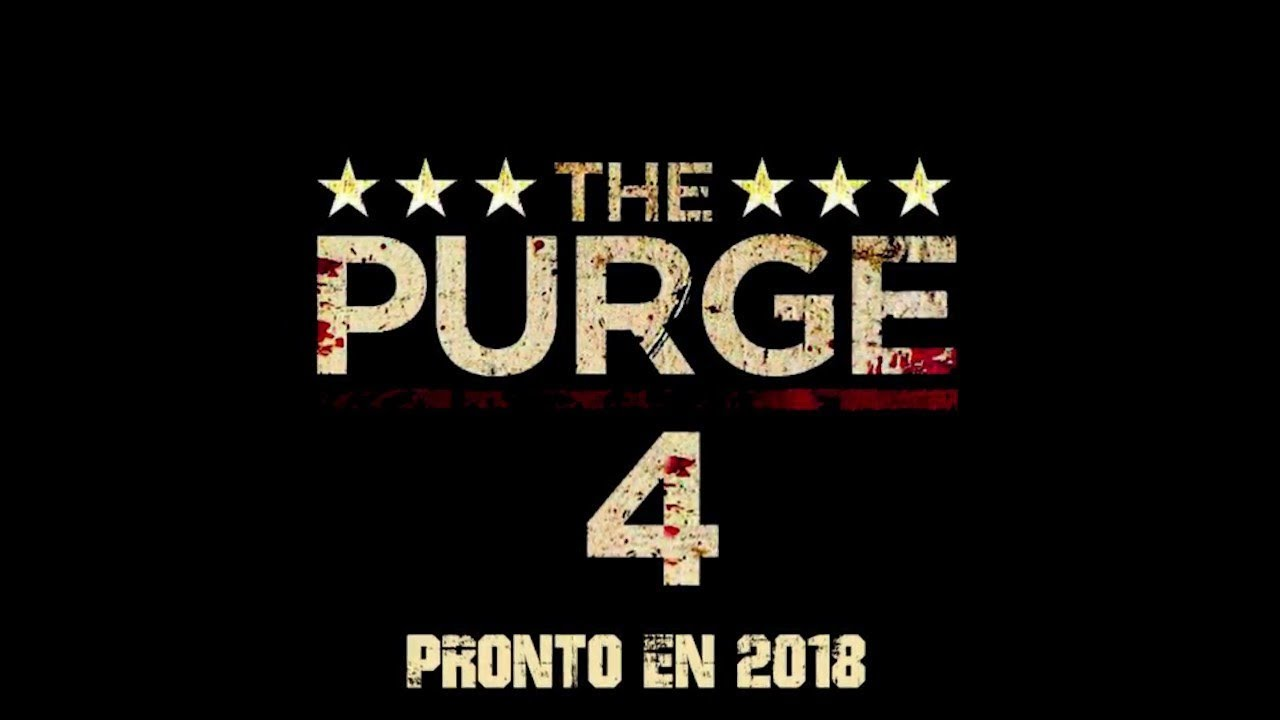 THE FIRST PURGE  – RESEÑA