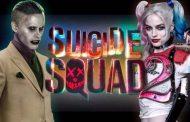 James Gunn PODRÍA DIRIGIR Suicide Squad 2