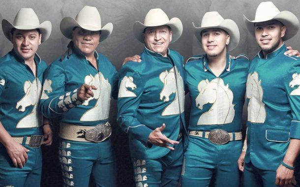 TURNER LATIN AMERICA, PLATAFORMA Y COMAREX, SELLAN ACUERDO PARA LA REALIZACIÓN DE LA BIO-SERIE DE LA BANDA MUSICAL BRONCO
