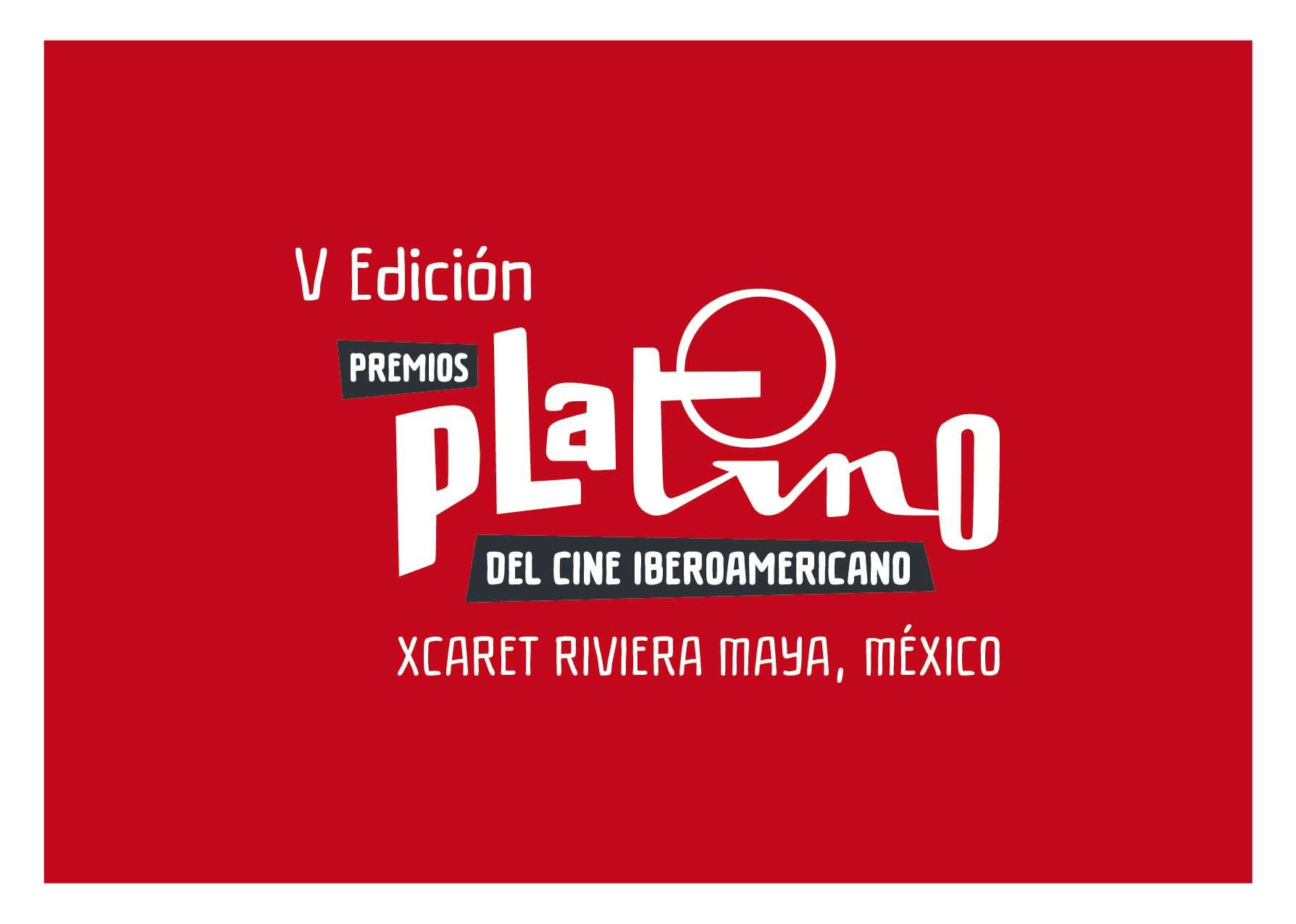 Premios Platino Nominadas FInales México