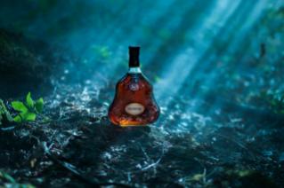 Hennessy debuta cortometraje dirigido por Ridley Scott