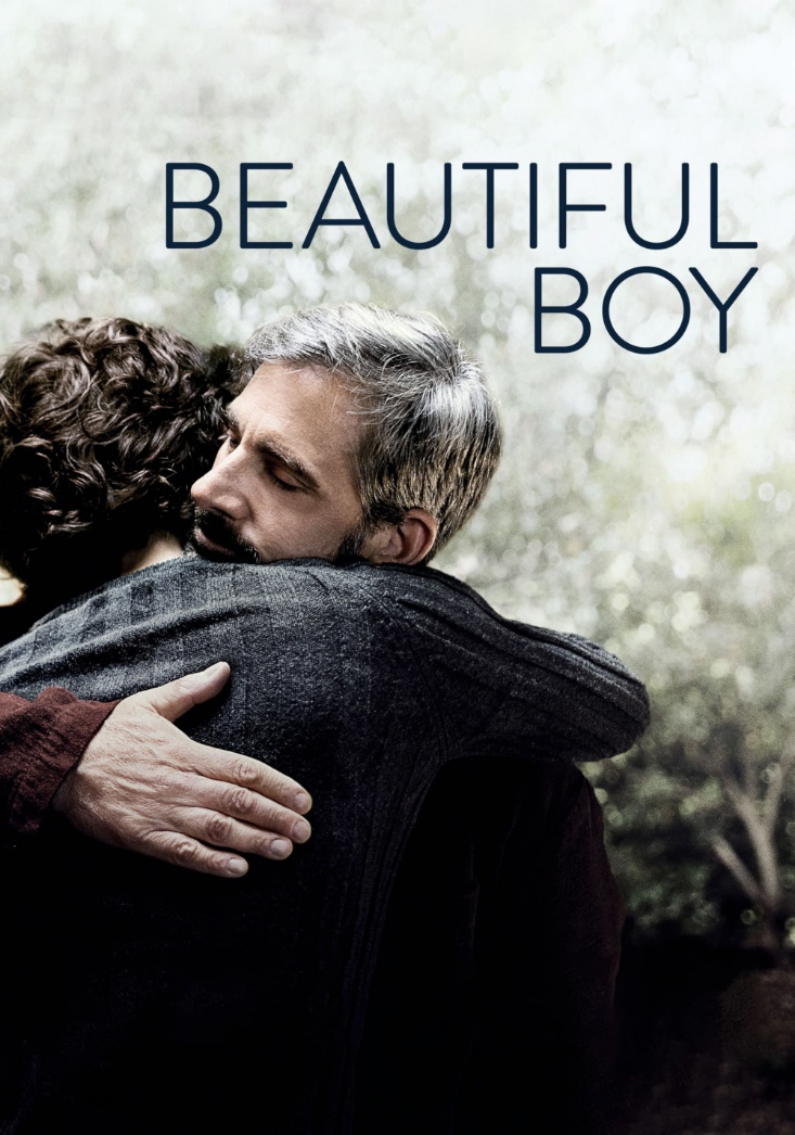 RESEÑA – BEAUTIFUL BOY