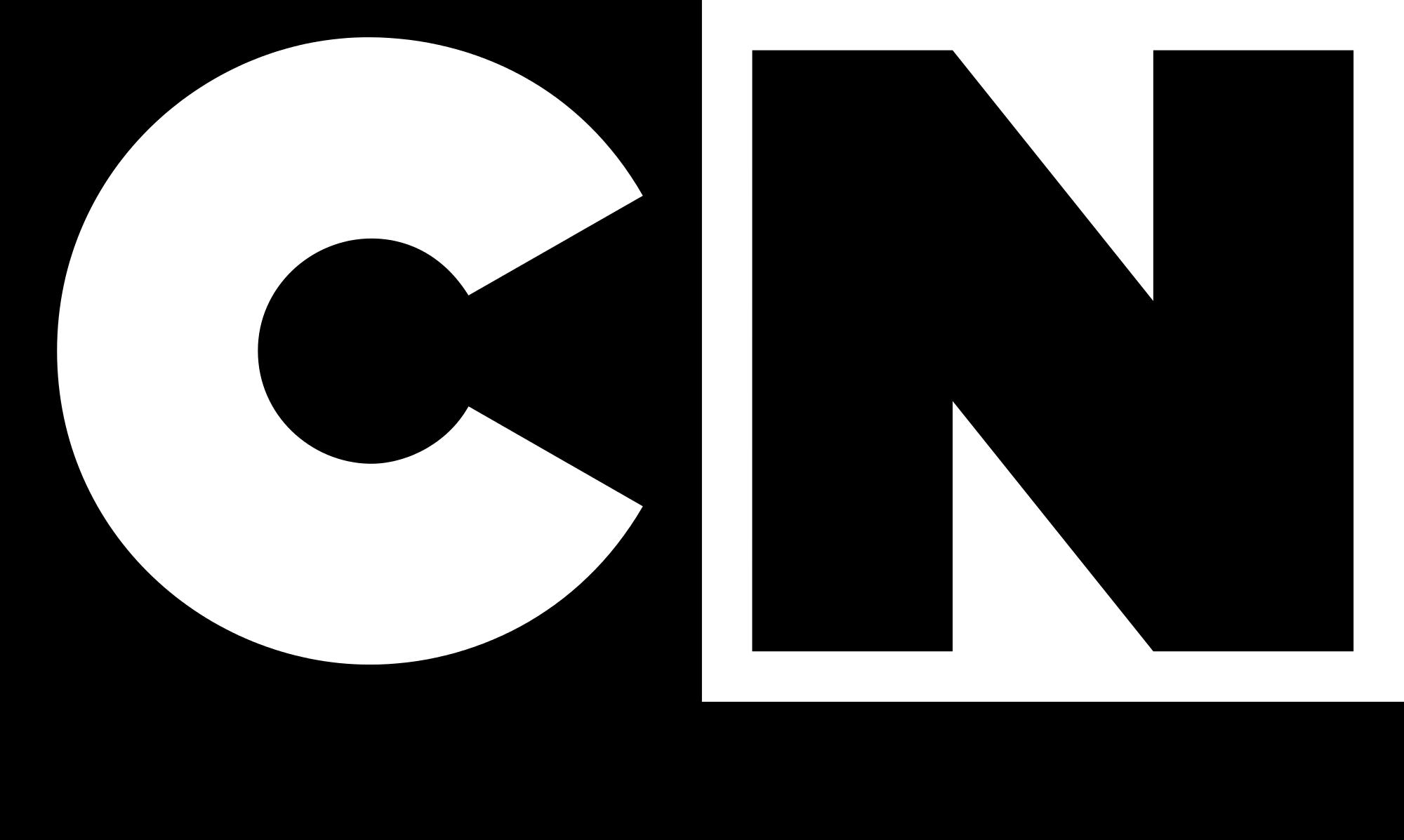 #Empoderosas: Cartoon Network celebra el Día Internacional de la Mujer