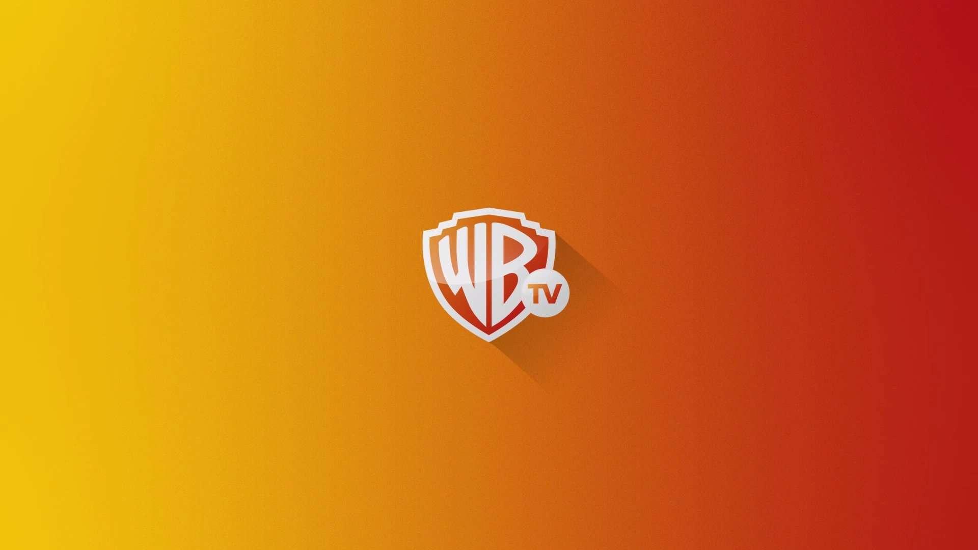 Warner Channel rinde homenaje a las mujeres con el especial 'Mujeres al Frente'
