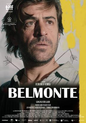 RESEÑA – BELMONTE