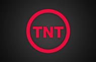 Abril en TNT: Ficción, acción e historias fantásticas teñirán la pantalla de emociones
