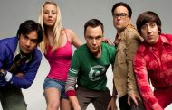 SOBREDOSIS NERD: LLEGA LA MARATÓN DE LA TEMPORADA 4 DE THE BIG BANG THEORY