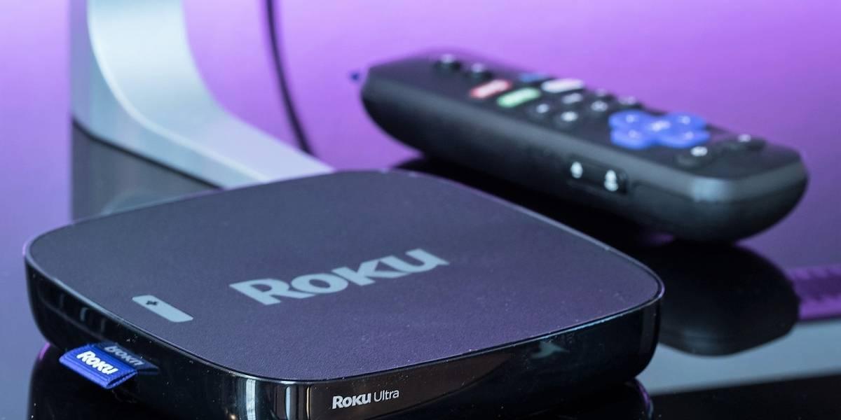 """El """"Olympic Channel"""", canal oficial de las Olimpiadas, llega a la plataforma Roku"""