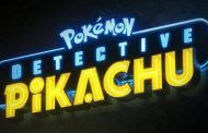 RESEÑA - DETECTIVE PIKACHU 🕵️♀️