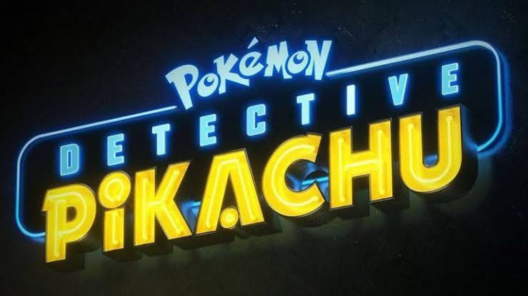 RESEÑA – DETECTIVE PIKACHU ?️♀️