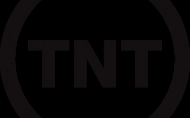 En mayo, la pantalla de TNT Series viene cargada de suspenso con la segunda temporada de Tin Star