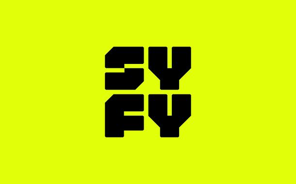 SYFY CELEBRA EL DÍA DEL ORGULLO GEEK, próximo sábado 25 de mayo