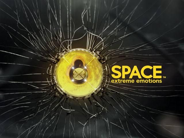 Novedades de SPACE para agosto 2019