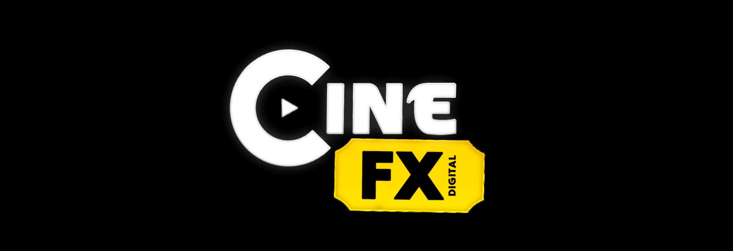 CINE FX