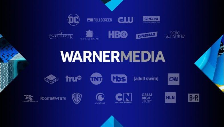 WARNER MEDIA ADQUIRIRÁ CONTROL DE LOS SERVICIOS DE HBO EN LOS PAÍSES DE HABLA HISPANA EN América Latina Y EL CARIBE, INCLUYENDO TODOS LOS SERVICIOS DE HBO, MAX, CINEMAX Y HOB GO
