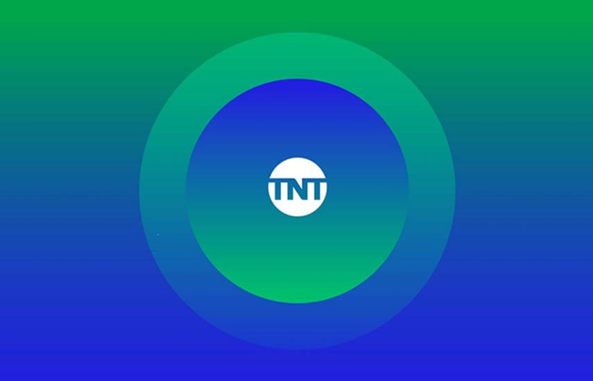 Los procedimientos policiales están siempre listos en TNT Series