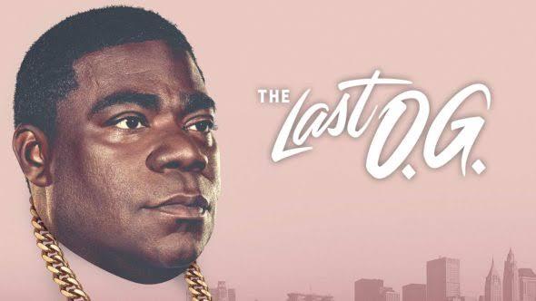 TNT Series estrena la comedia The Last O.G.