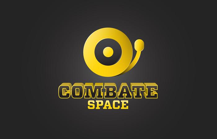 Combate SPACE presenta: DEVIN HANEY vs. A. SANTIAGO ÁLVAREZ Título Mundial ligero CMB BILLY J. SAUNDERS vs. MARCELO CÓCERES Título Mundial supermediano OMB
