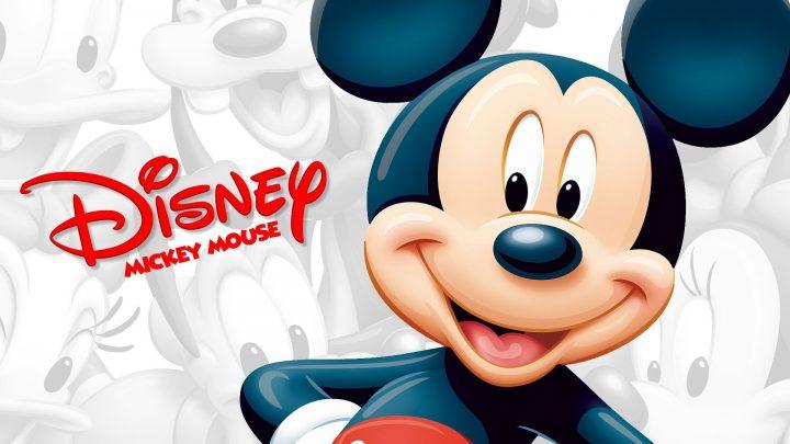 Hoy lunes 18 de noviembre los canales Disney celebran el cumpleaños de Mickey Mouse con programación especial