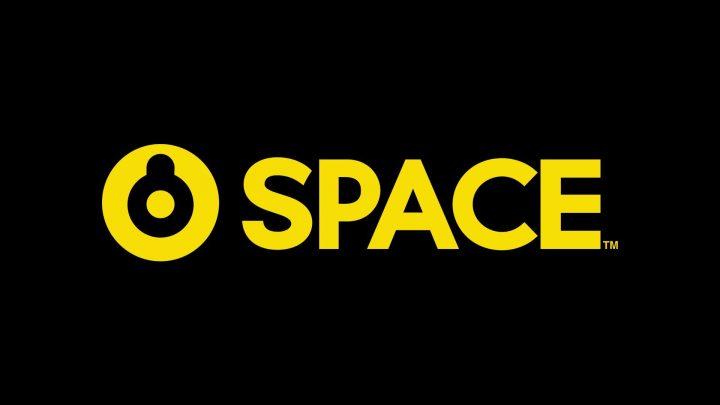 ¡En busca del fuego perfecto con Parrilleros!  SPACE presenta el segundo episodio del reality culinario