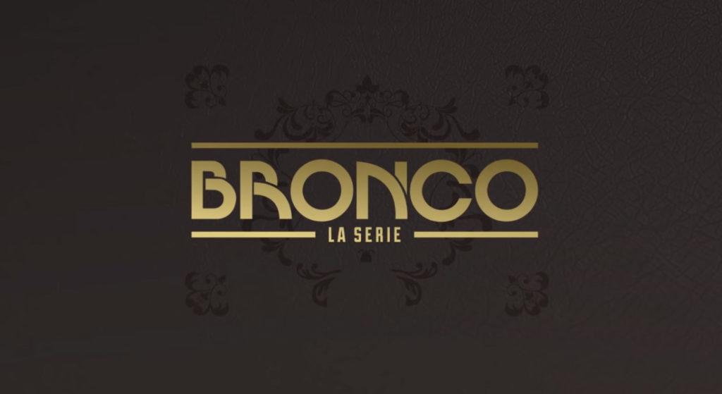 La tragedia y el sufrimiento se apoderan de Bronco, en el séptimo episodio de su bioserie