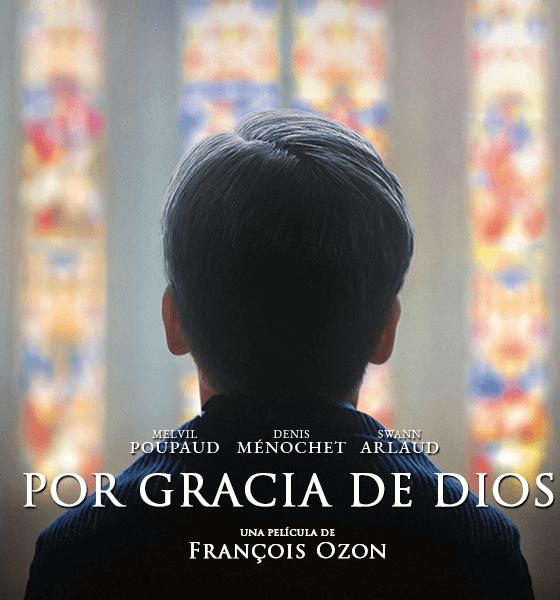 """Cronología de los hechos de """"Por La Gracia de Dios"""""""