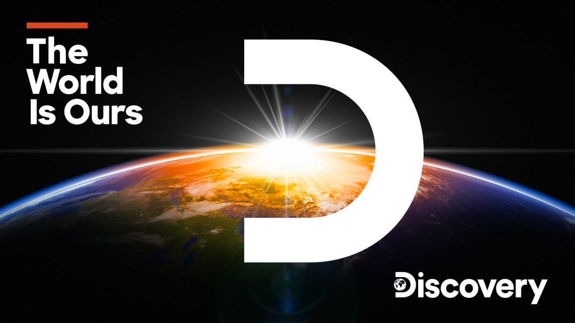 Discovery adquiere Golf Channel Latin America