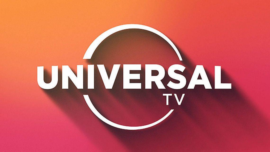 UNIVERSAL TV PRESENTA EL ESPECIAL: VENCER O MORIR