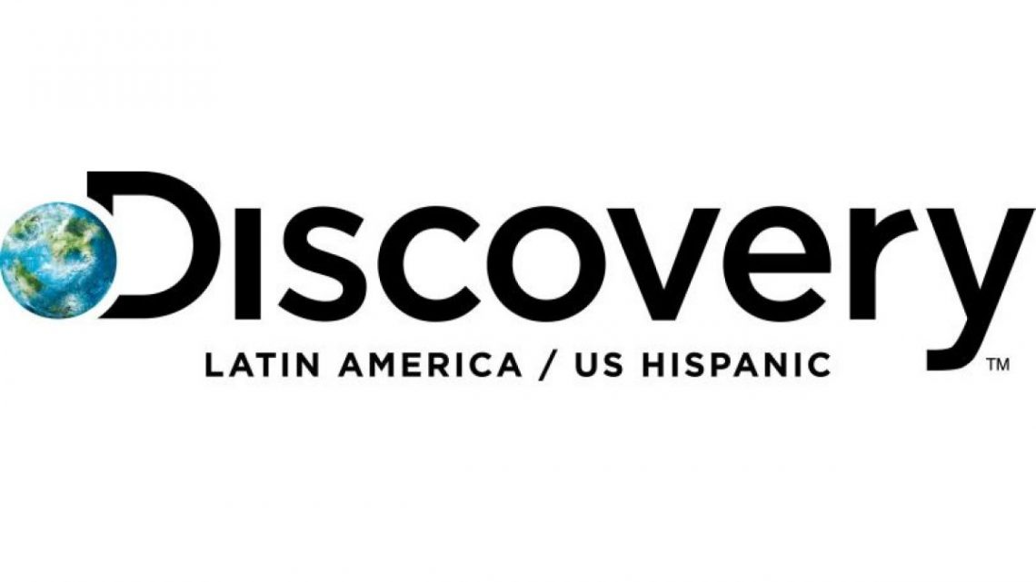 Discovery Networks presenta los destacados de mayo 2020 de tus canales favoritos