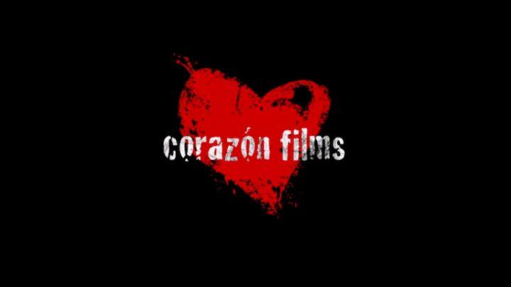 PRÓXIMOS ESTRENOS DE CORAZÓN FILMS!