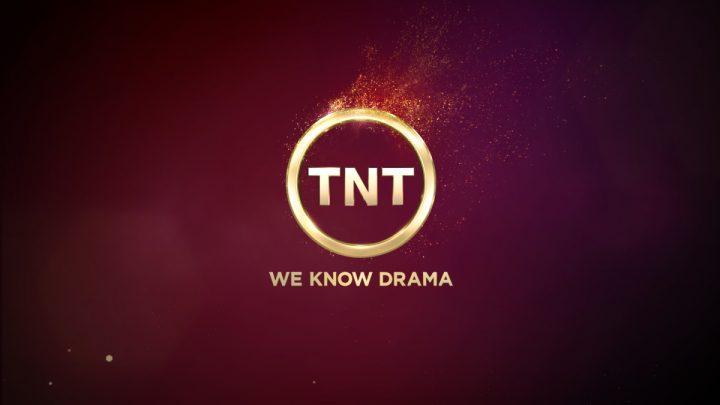 TNT Original: El mejor cine llega a TNT con películas de producción original