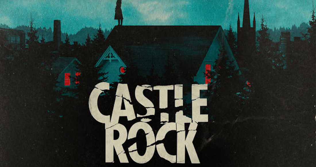 "STARZPLAY ANUNCIA EL REGRESO DE LA SEGUNDA TEMPORADA DE ""CASTLE ROCK"""
