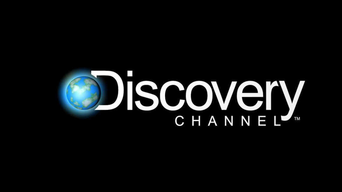 ¡Discovery presenta los destacados de julio 2020 de tus canales favoritos!