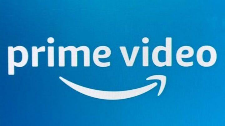 Amazon Prime Video | estrenos de febrero 2020