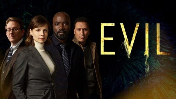 EVIL – Final de temporada -jueves 27 de febrero, 9 pm – UNIVERSAL TV