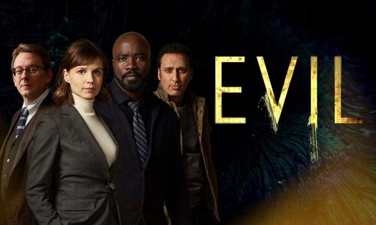 EVIL – Final de temporada -jueves 27 de febrero, 9 pm – UNIVERSAL TV
