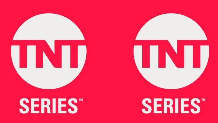TNT Series, la infalible persecución del crimen