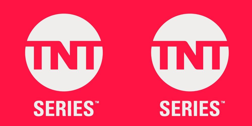 TNT Series, la pesadilla de los criminales