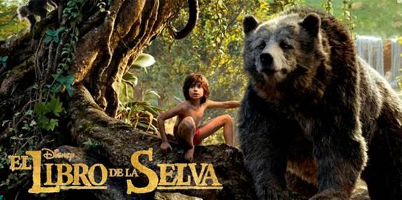 Imagen que contiene oso, árbol, animal, exterior  Descripción generada automáticamente