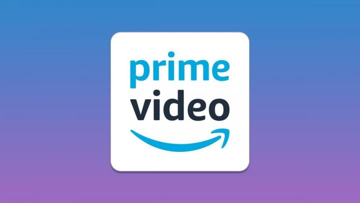ESTRENOS DE JULIO EN AMAZON PRIME VIDEO
