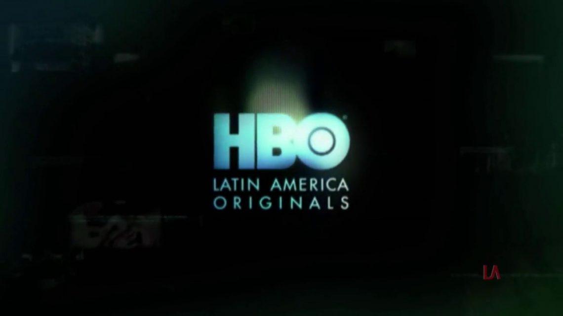 HBO// DESTACA LOS MEJORES TÍTULOS LLENOS DE AVENTURA Y EMOCIÓN