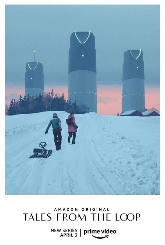 Imagen que contiene nieve, exterior, esquiando, hombre  Descripción generada automáticamente