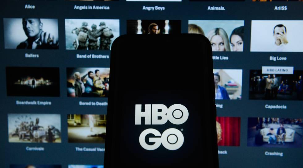 HBO// FIN DE SEMANA CON LAS MEJORES HISTORIAS ANIMADAS