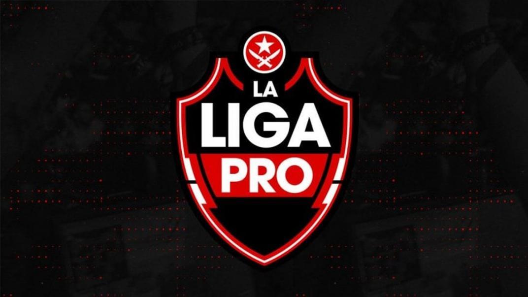 La Liga Pro Trust sigue creciendo y entreteniendo a miles de fanáticos de toda América Latina; mañana se enfrentan los equipos mexicanos Estral y Timbers, del youtuber werevertumorro.