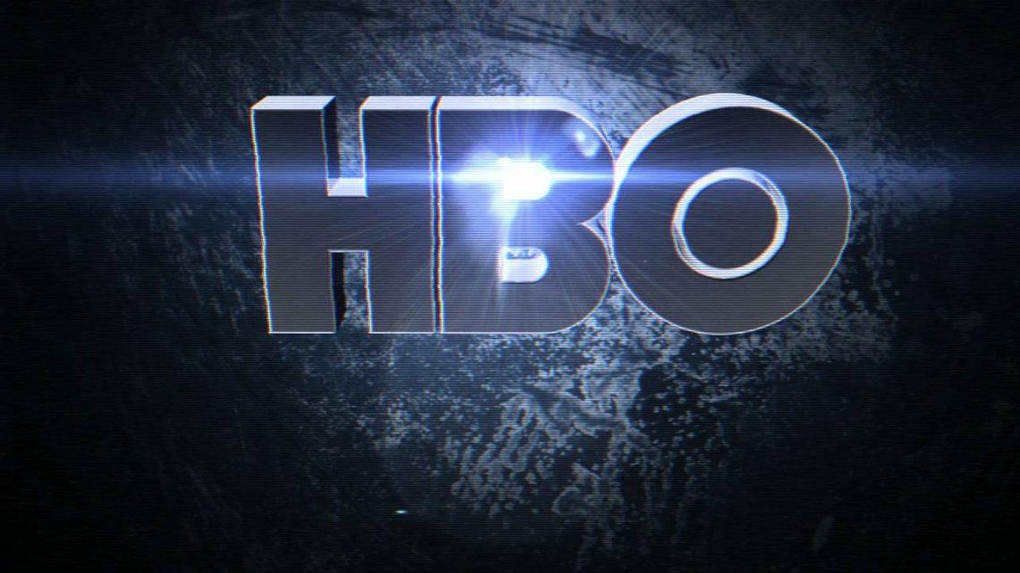 ESTRENO 'I KNOW THIS MUCH IS TRUE' POR HBO