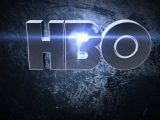 HBO CELEBRA A WOODY HARRELSON CON UN AMPLIO CONTENIDO EN HBO GO