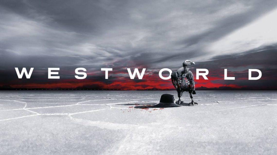 Este próximo domingo 3 de mayo a las 10 pm concluye la tercera temporada de WESTWORLD en HBO y HBO GO