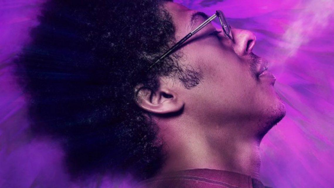 HBO BRASIL ES NOMINADA A LOS ROCKIE AWARDS POR LA SERIE ORIGINAL 'PICO DE NEBLINA'