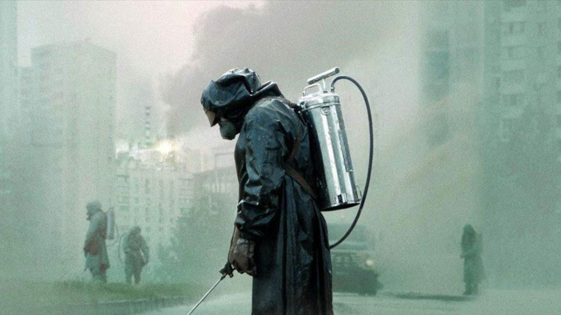 'CHERNOBYL' DE HBO OBTIENE RÉCORD DE PREMIOS Y HBO ES LA MÁS PREMIADA EN EL BAFTA® 2020